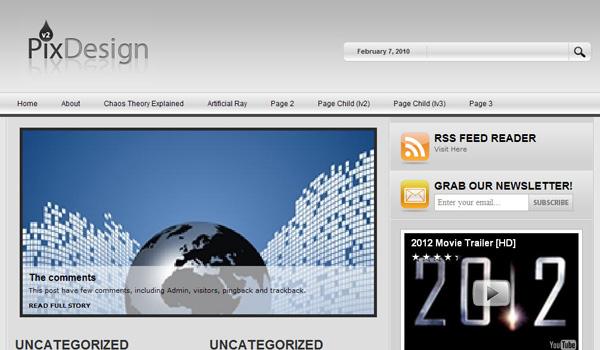 PixDesign-Silver