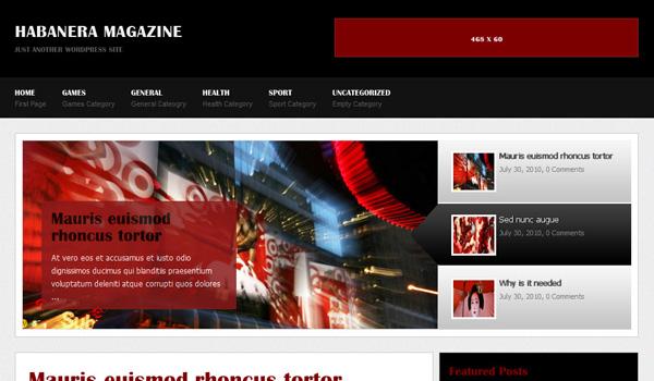 HabaneraMagazine