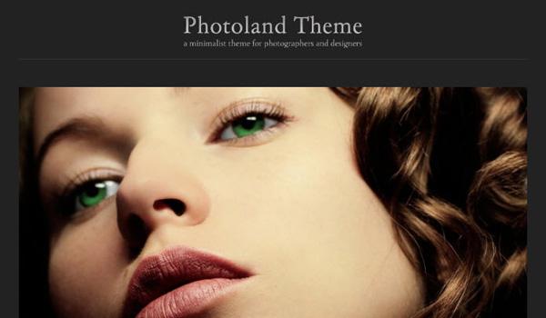 Photoland