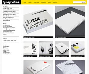 Typografika