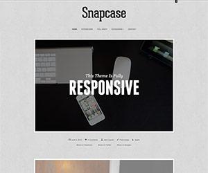 Snapcase