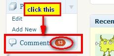 comments3