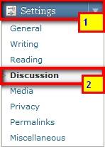 discussion click