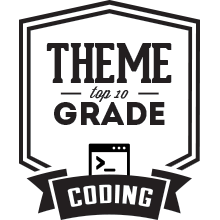 Top 10 Theme Coding
